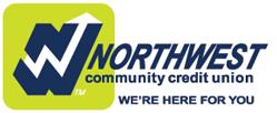 Northwest Credit Union >> Northwest Community Credit Union